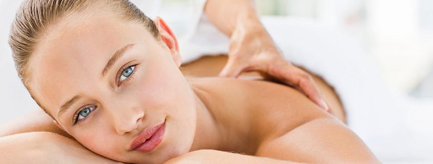 Prostate Massage Manchester UK