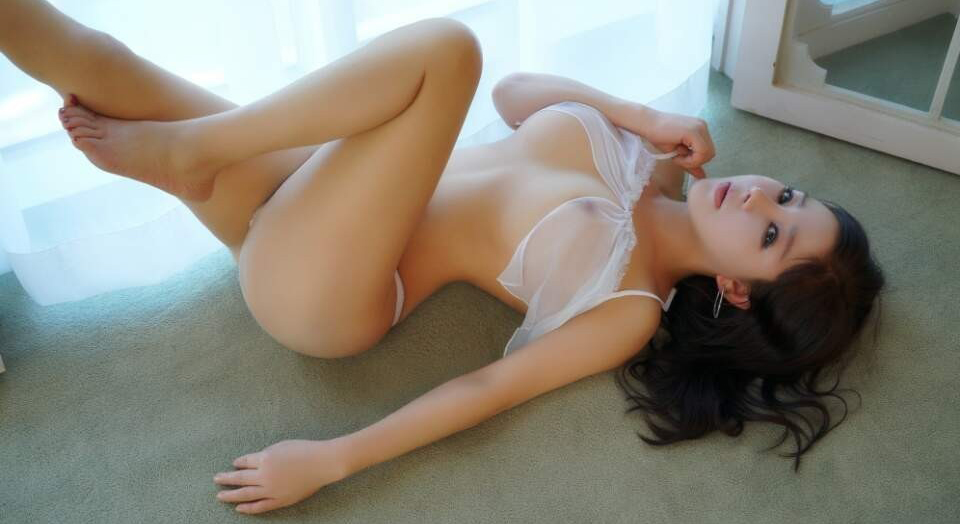 Asian Girl Massage Manchester